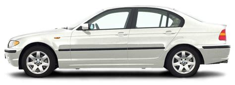 2002 Bmw 325i Mpg by 2002 Bmw 325i Reviews Images And Specs Vehicles