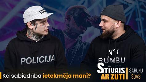STĪVAIS AR ZUTI: STEPS Par Porno, Narkotikām un Mūziku ...