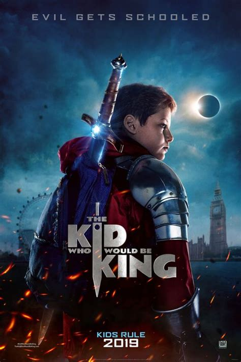 kids movies     family films coming