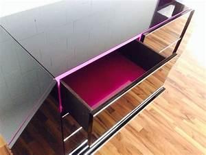 Möbel Art Deco : ausgefallenes art deco sideboard original antike m bel ~ Sanjose-hotels-ca.com Haus und Dekorationen