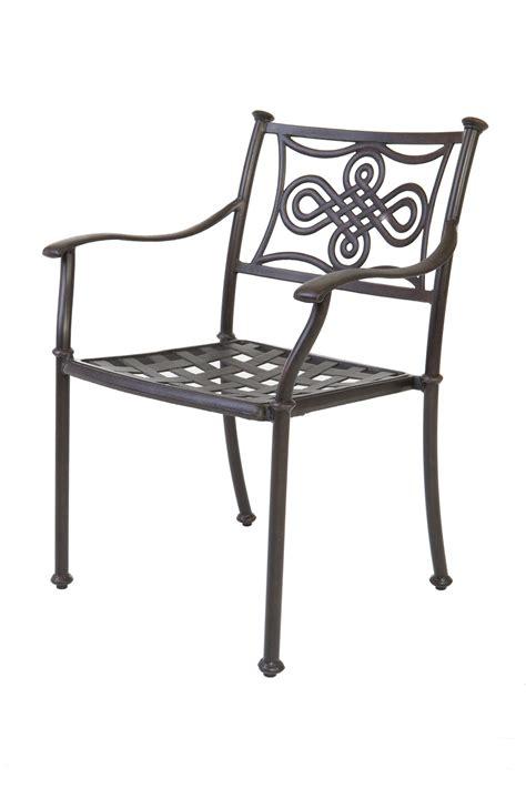 metal patio chairs the use of metal garden chairs decorifusta