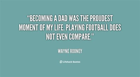 Quotes Great Being Father About