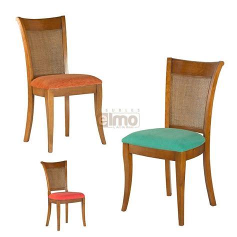 decoration de la cuisine photo gratuit chaises salle à manger classique assise tissu et dossier