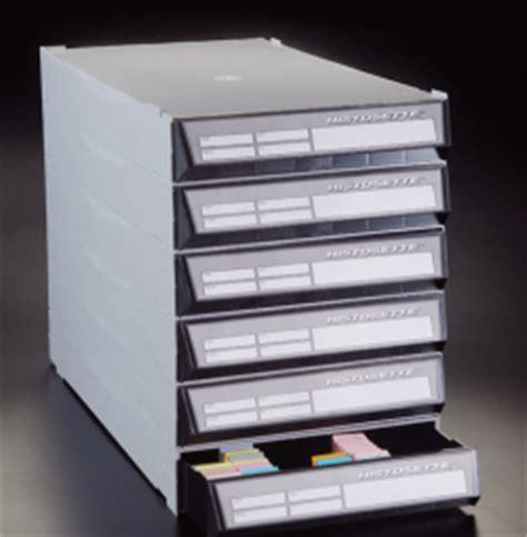 modular kitchen drawer organizers light labs distributes pcr 7827