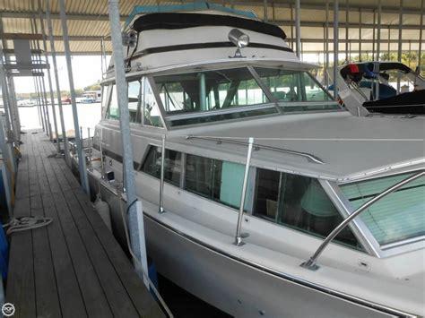 35 Foot Bertram Boats For Sale by 1970 Bertram 35 Motoryacht For Sale In Moravia Ia