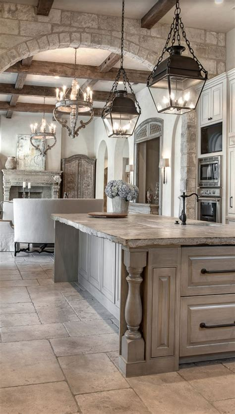 traditional kitchen accessories 20 modern italian kitchen design ideas tuscan kitchens 2896