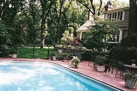 cost to remodel a small kitchen does a pool add value to a home cost of swimming pool
