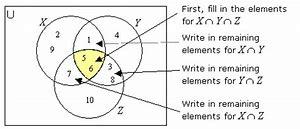 Hd wallpapers venn diagram 3 circles formula mobile8designpattern hd wallpapers venn diagram 3 circles formula ccuart Image collections