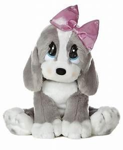 100 best Sad Sam images on Pinterest   Sad, Doggies and Plush