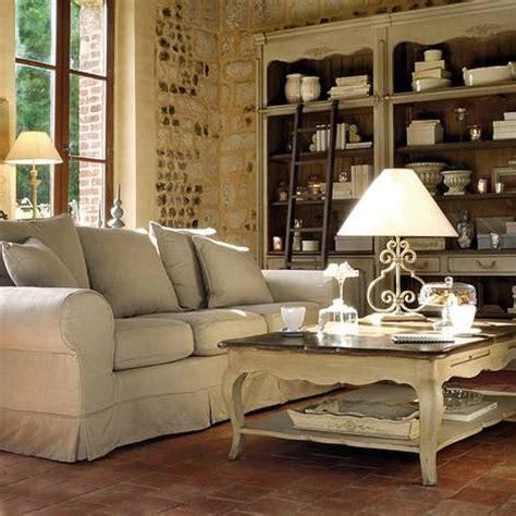 bureau distributeur meubles et magasins de la marque interior 39 s meuble et