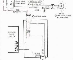 hubbell motion sensor wiring diagram data wiring diagram With hubbell wiring