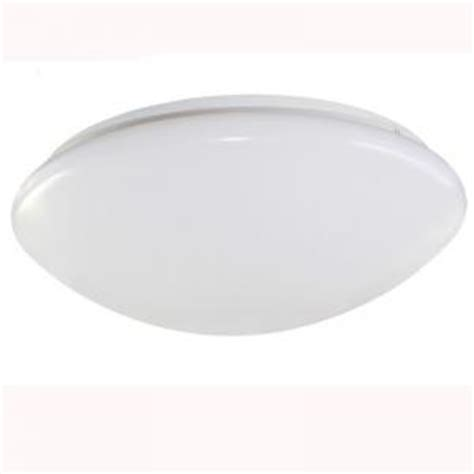 ceiling light covers led ceiling panel light plastic