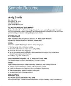 resume templates free download documents converter printable resume template 29 free word pdf documents download free premium templates