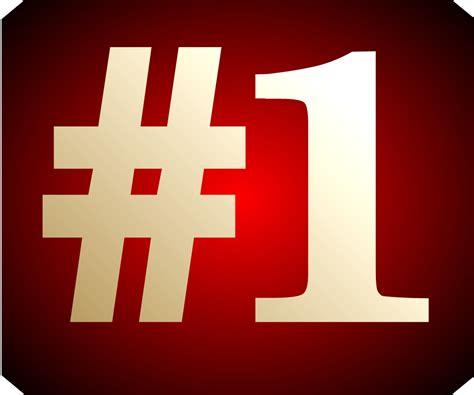 number-1-sign.jpg