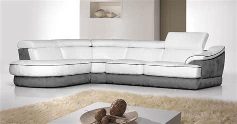 canapé d angle rond canape angle rond but idées d 39 images à la maison