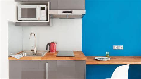 bloc cuisine pour studio bloc cuisine pour studio ikea ciabiz com