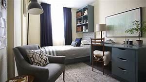 interior design genius dorm room decorating ideas youtube With home interior design colleges 2