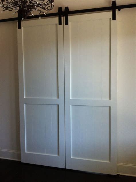 Doors For Bedroom Closets by Pin By European Pine Furniture Custom Barn Doors On Barn