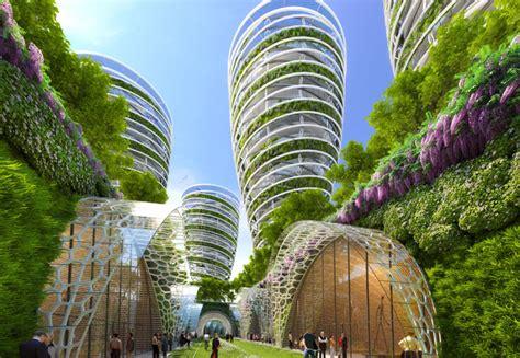 gärten der nacht inhalt 2050 stadtentwicklung gro 223 stadtg 228 rten nachhaltig