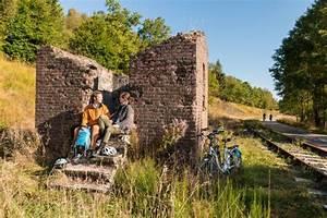 Einkaufen In Luxemburg : fahrradtour vennbahn visit luxembourg ~ Eleganceandgraceweddings.com Haus und Dekorationen