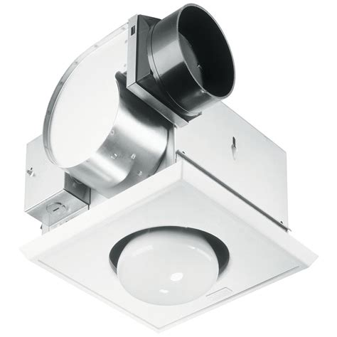 bathroom fan with heat l bathroom fan with heat l lighting and ceiling fans