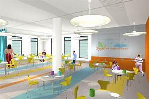 Interior design schools philadelphia interior design for Home interior design schools 2