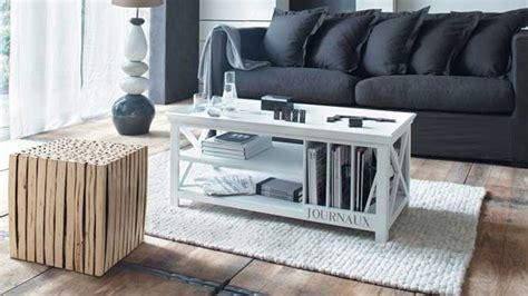 vima canapé suivante déco salon lounge a propos de déco salon moderne