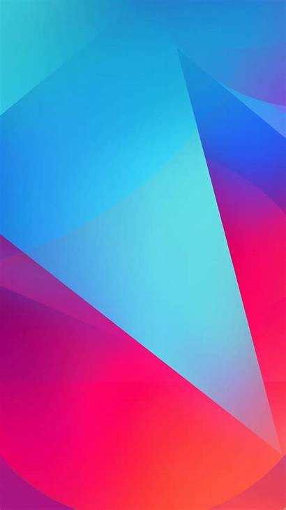 Cool Cellphone Wallpapers Material Phone Backgrounds Gradient