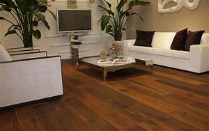 brazilian koa hardwood flooring for your home With floors to your home com