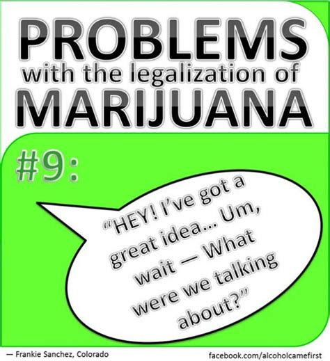 Legalize Weed Meme - legalization of cannabis medical cannabis memes