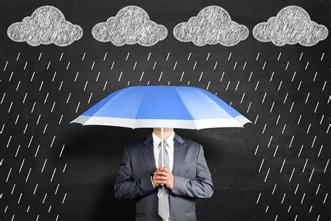 Commercial Umbrella Insurance Basics