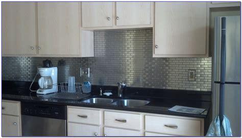 kitchen backsplash tiles toronto kitchen backsplash tiles toronto 28 images backsplash