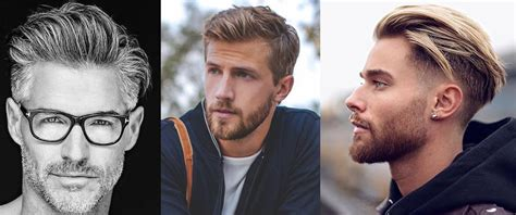 120 Best Haircuts For Men, Short To Long Get Haircut But Keep Length Latest Black Male Haircuts Brooks Best Burnaby Great Short For Guys Types Of Dog High Fade Men Long Face