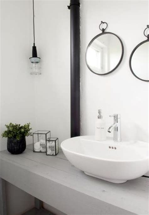 relaxing scandinavian bathroom designs digsdigs