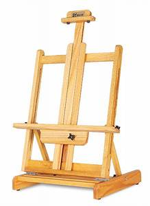 The Types Of Table Top Easel