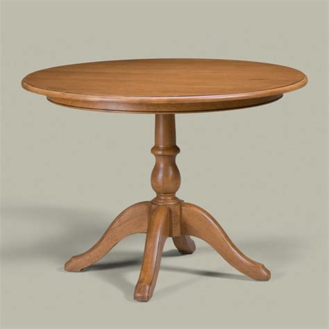 dining table ethan allen dining tables round
