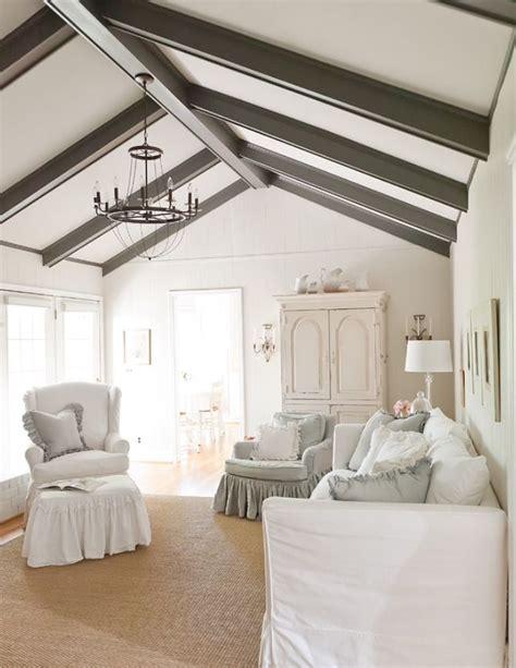 paint wood beams paint colors indoor outdoor