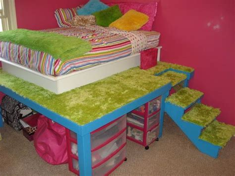 Teddy Duncan Bedroom by 9 Best Teddys Bedroom Out Of Luck Images On