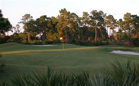 hammock creek golf course hammock creek golf club