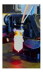 3D Print Octolapse - Kobayashi Fidget Cube - Fat Hinge ...
