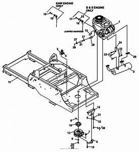 Diagram  S300 Bobcat Wire Diagram