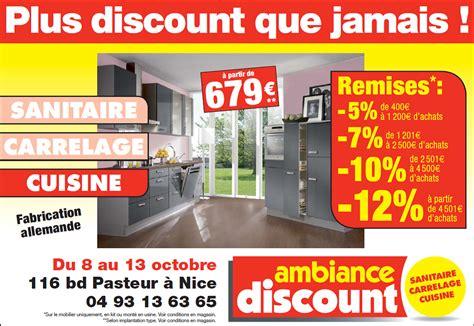 discount cuisine catalogue cuisine 2012