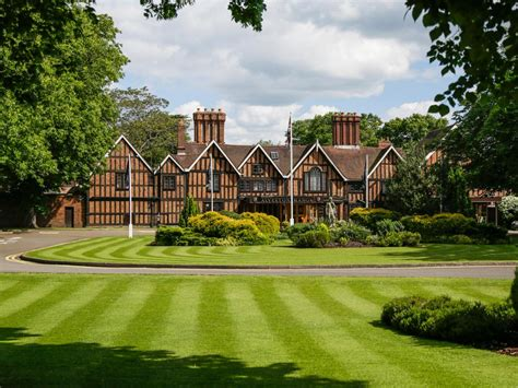 The Alveston Manor Hotel, Stratforduponavon, Uk. West Suburban Nursing School. Malware Scanner Online Briscoe Tire Denton Tx. Data Center Construction Costs Per Square Foot. Vmware Backup Recovery Academic Travel Abroad. Tankless Water Heater Installation Cost. Cosmetic Dentistry For Children. Michigan House Of Representatives. Data Loss Prevention Mcafee Plumber San Jose