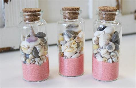 Cheap Beach Wedding Favor Ideas