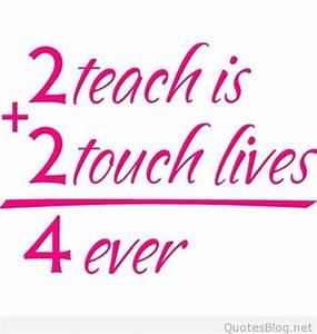 Math Memes GALORE!! - Mrs. Epperson's Math Class!