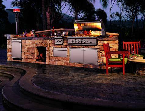 barbecue per giardino barbecue in muratura in giardino permessi servono