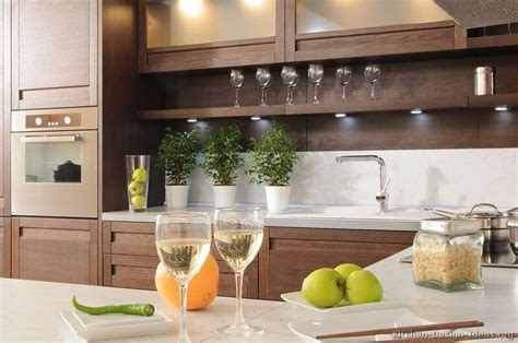 ideas for decorating kitchen countertops pictures of kitchens modern wood kitchens