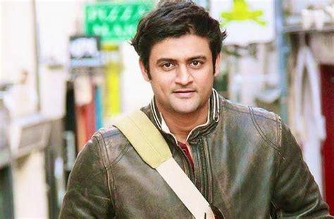 Manav Gohil Excited For Sab Tv's 'tenali Rama