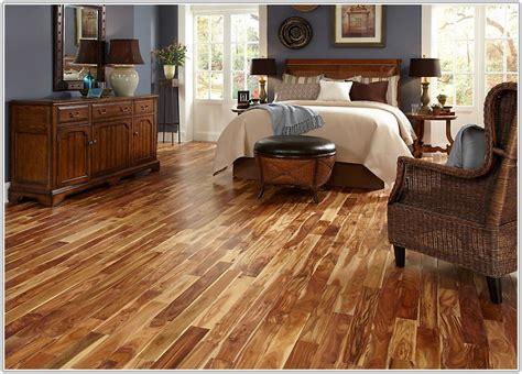 Tobacco Road Acacia Hardwood Flooring  Flooring Home