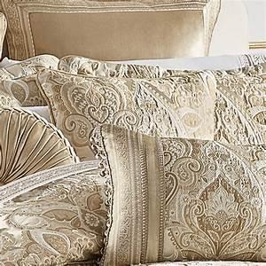 Sandstone, 20, Square, Decorative, Throw, Pillow